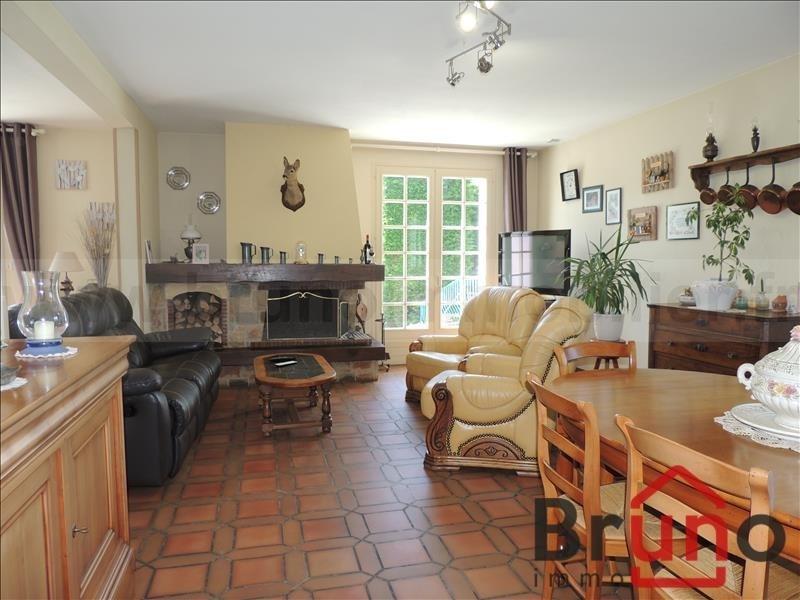 Verkoop  huis Rue 399900€ - Foto 10