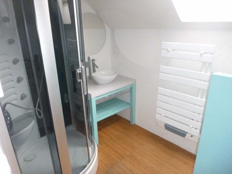 Rental house / villa Ousse 1000€ CC - Picture 6