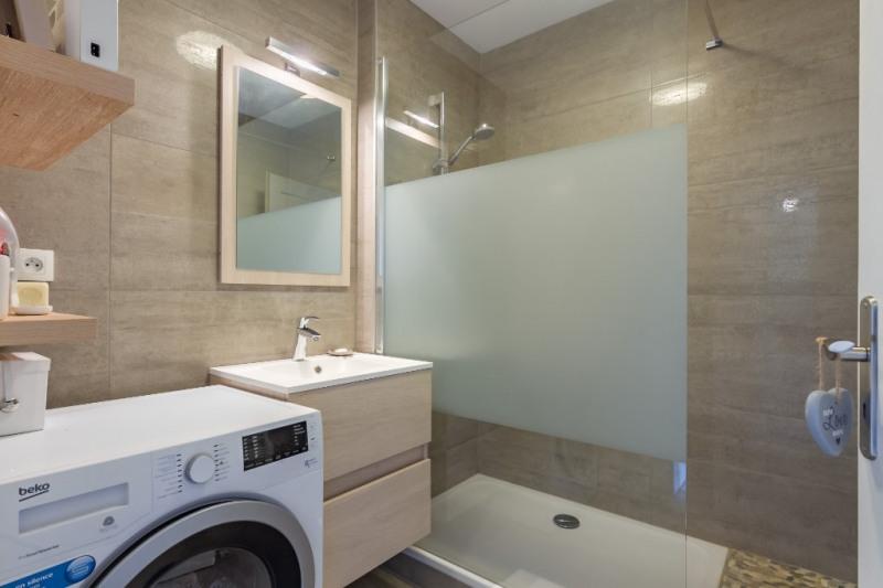 Sale apartment Dijon 128000€ - Picture 4