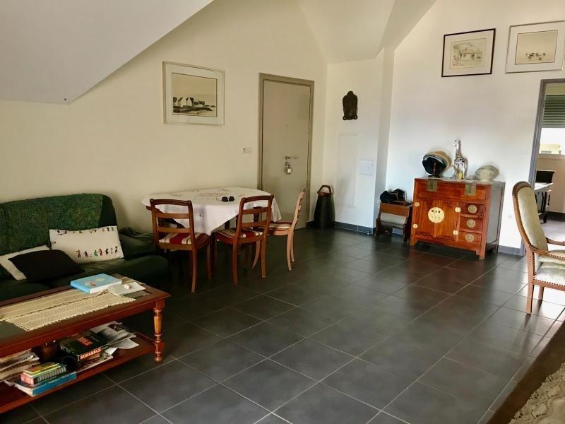 Sale apartment St leu 467500€ - Picture 5
