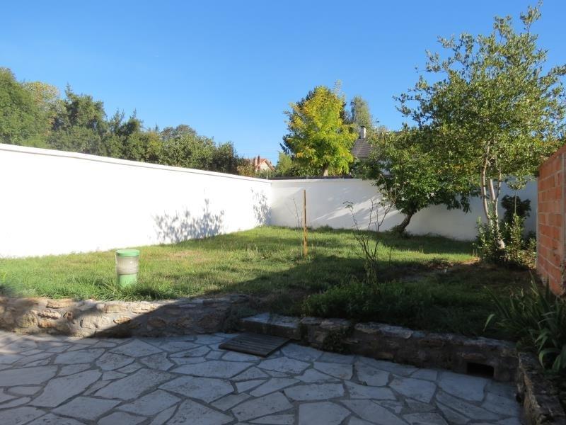 Vente maison / villa St leu la foret 355000€ - Photo 3