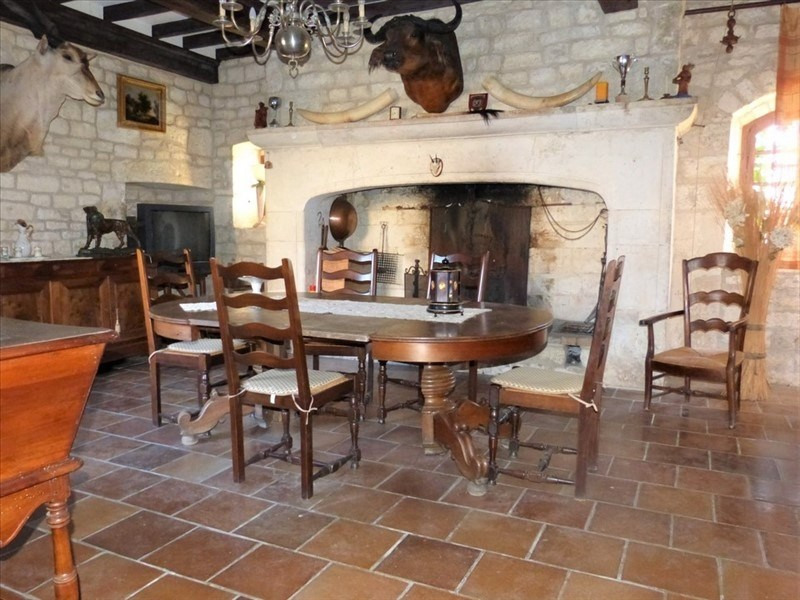 Deluxe sale house / villa Albi 890 000€ - Picture 4