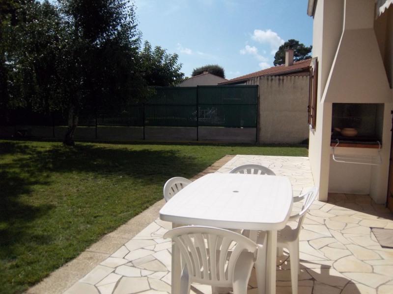 Sale house / villa Ronce les bains 253250€ - Picture 10