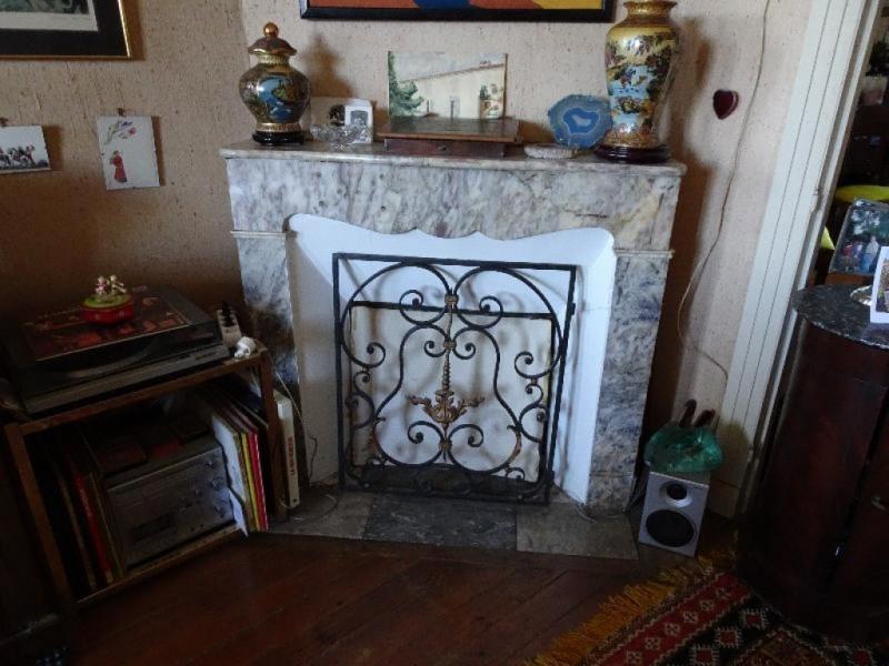 Sale house / villa Dax 300675€ - Picture 6