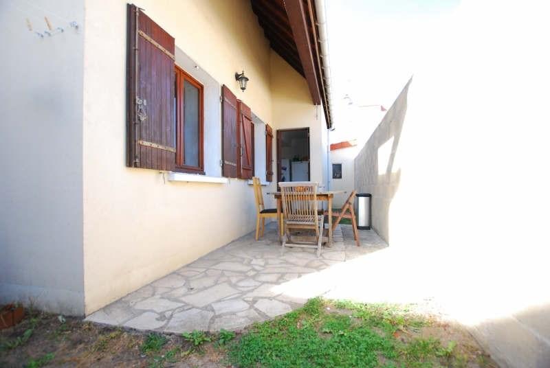 Vente maison / villa Argenteuil 279000€ - Photo 5