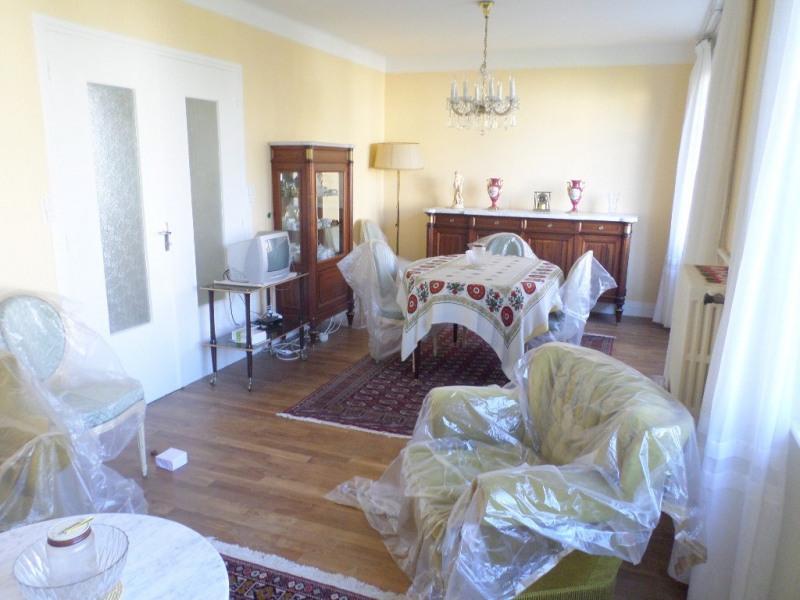 Vente de prestige maison / villa Dinard 680000€ - Photo 2