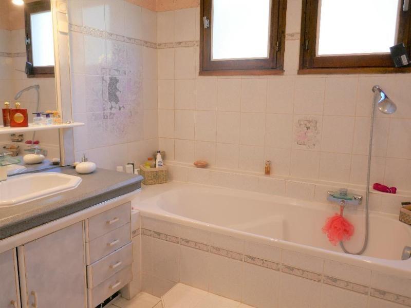Sale house / villa Les neyrolles 237000€ - Picture 7
