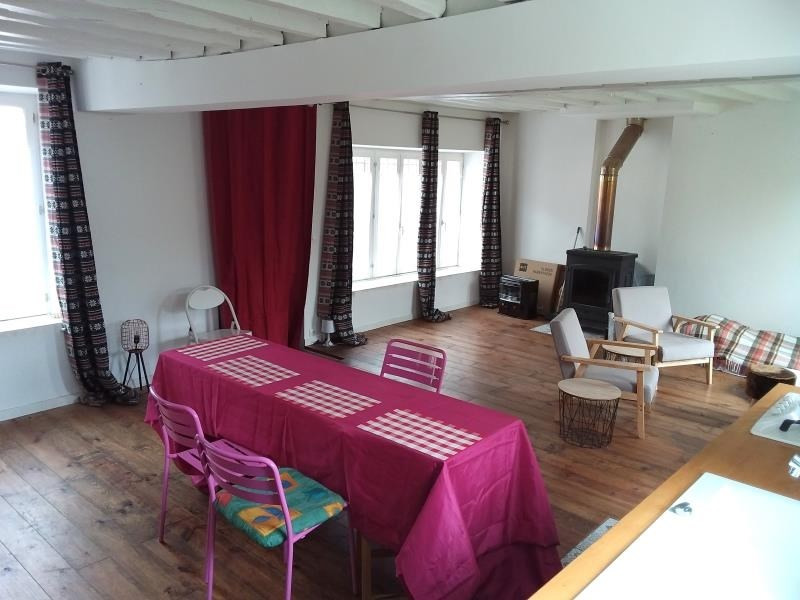 Sale house / villa Chambly 315000€ - Picture 1
