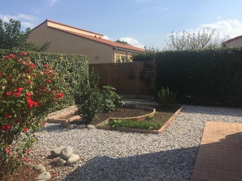 Sale house / villa Saint jean pla de corts 299000€ - Picture 3