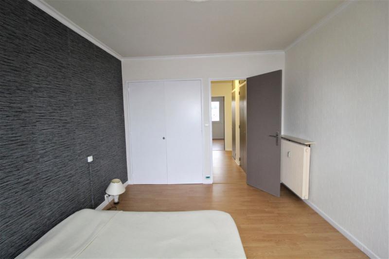 Vente appartement Limoges 124200€ - Photo 10