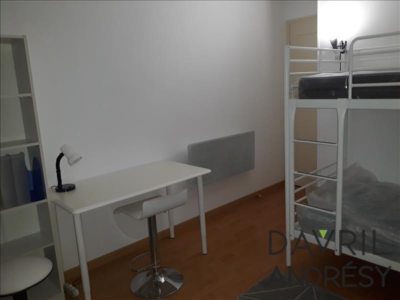 Location appartement Conflans ste honorine 1100€ CC - Photo 6