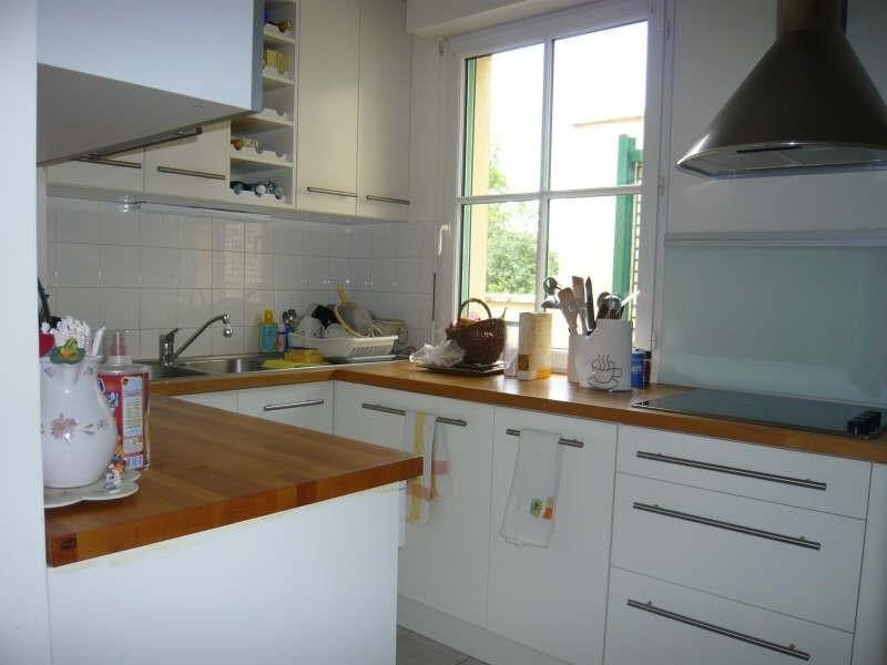 Location appartement Rueil malmaison 1893€ CC - Photo 3