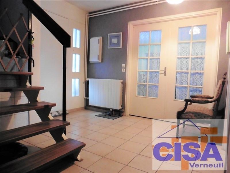 Vente maison / villa St witz 347000€ - Photo 3