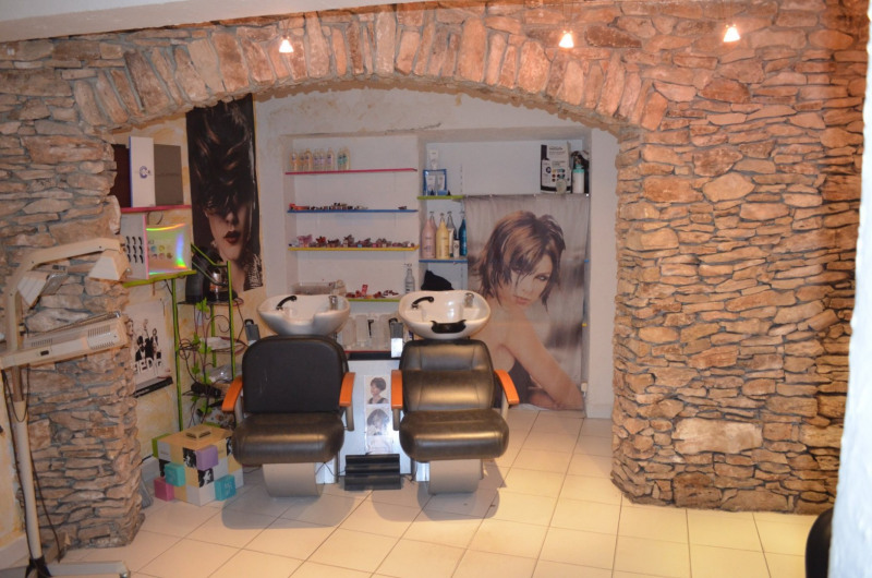 Cession de bail boutique Sarrians 10700€ - Photo 3
