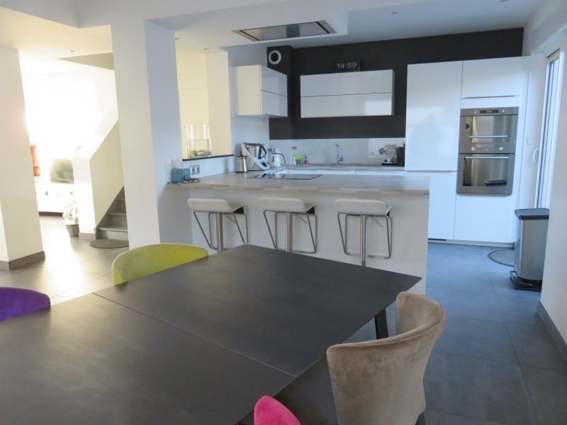 Vente maison / villa Malo les bains 345000€ - Photo 2