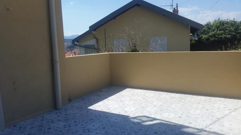 Prodotto dell' investimento appartamento Nice 165000€ - Fotografia 6