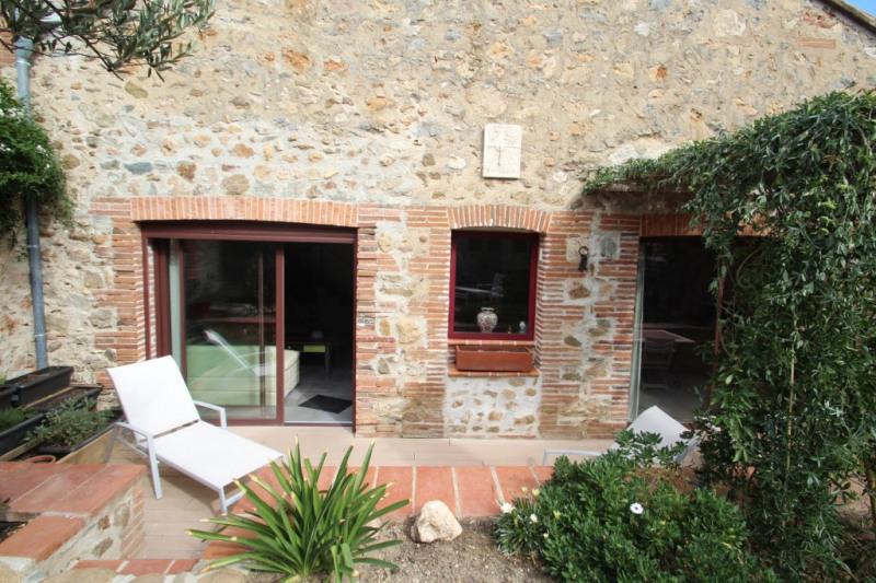 Vente maison / villa Trouillas 267500€ - Photo 1