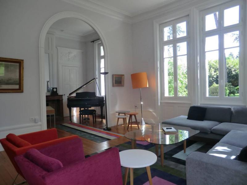 Vente de prestige maison / villa Lyon 8ème 1925000€ - Photo 15