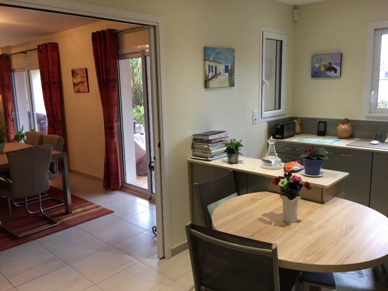 Deluxe sale house / villa Chatelaillon plage 660000€ - Picture 3