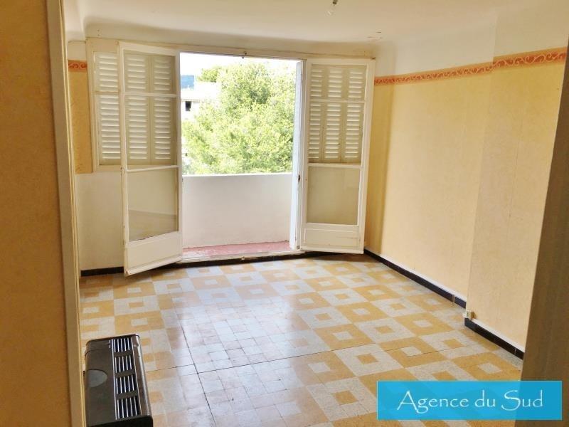 Vente appartement La ciotat 167000€ - Photo 1