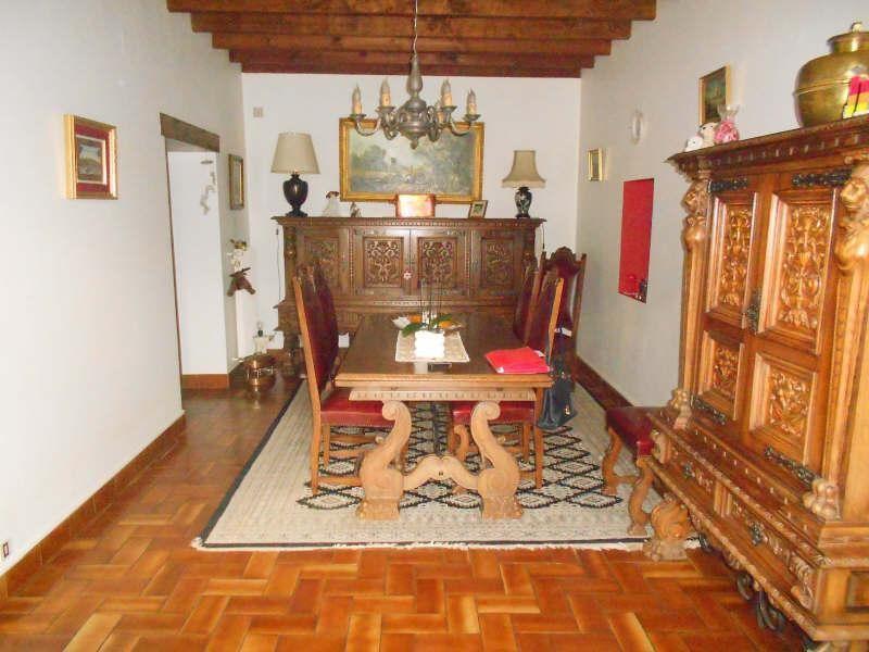 Vente maison / villa Luxe 390000€ - Photo 3