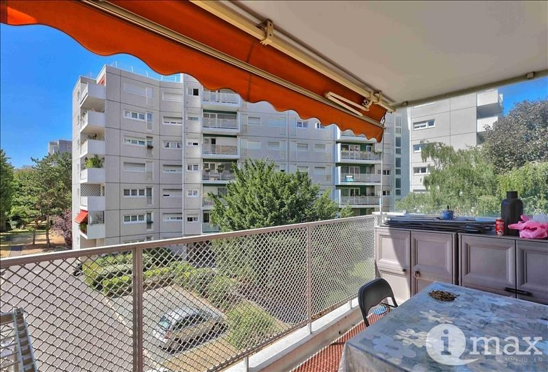 Vente appartement Courbevoie 515 000€ - Photo 5