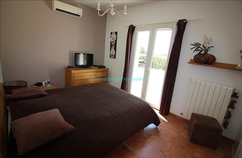 Vente de prestige maison / villa Peymeinade 699000€ - Photo 10