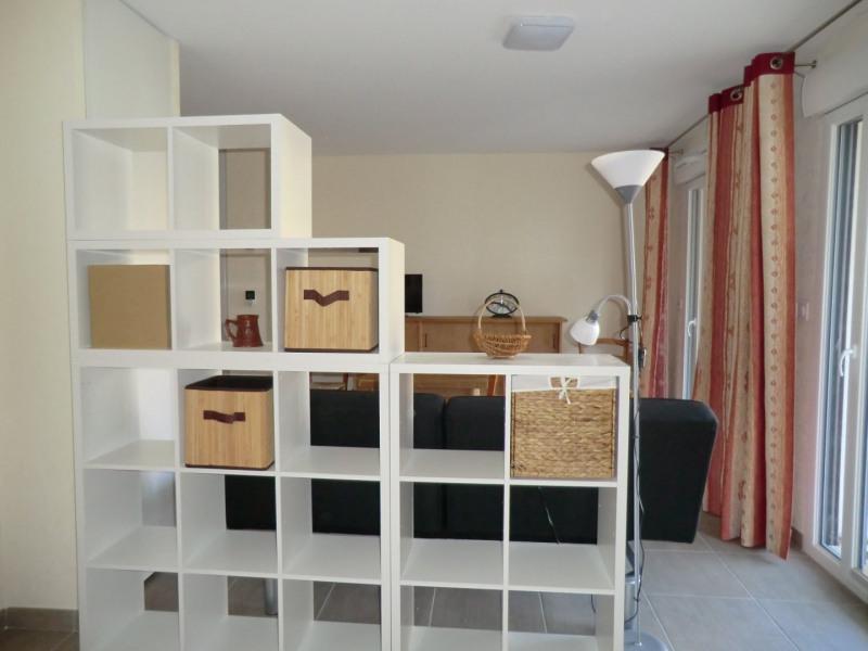 Location appartement Chalon sur saone 468€ CC - Photo 4