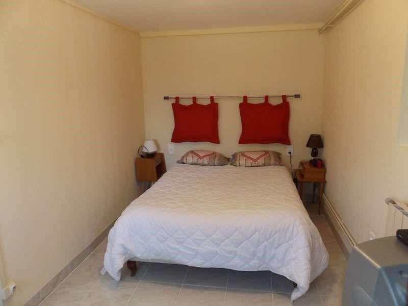 Vente maison / villa Siorac-en-périgord 229000€ - Photo 9