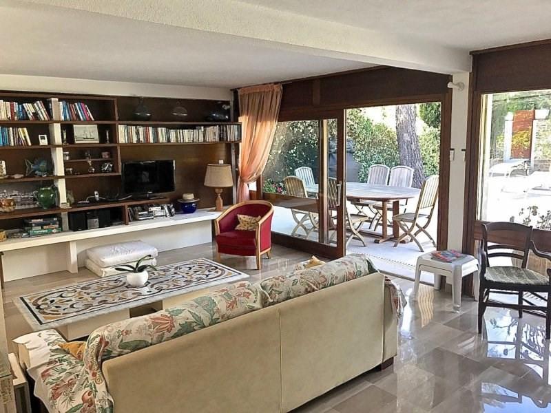 Deluxe sale house / villa Bormes les mimosas 1280000€ - Picture 6