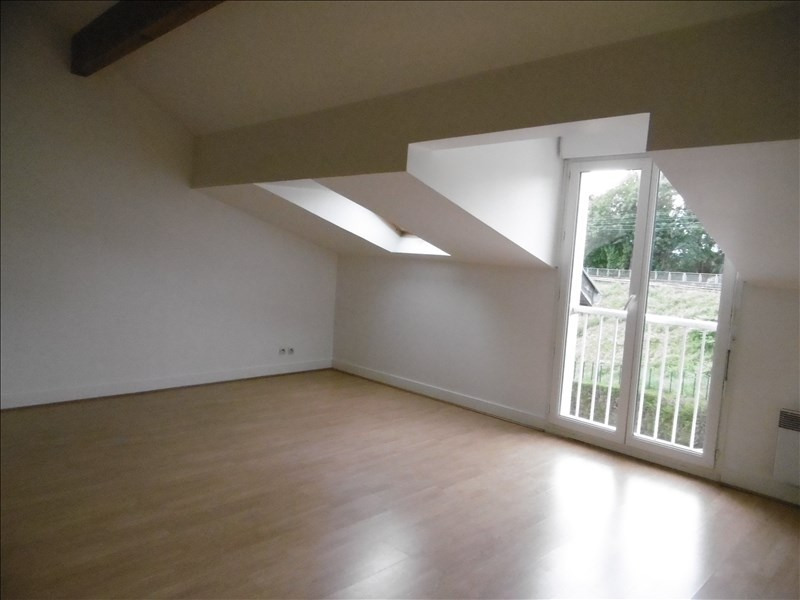 Location appartement Orsay 708€ CC - Photo 2