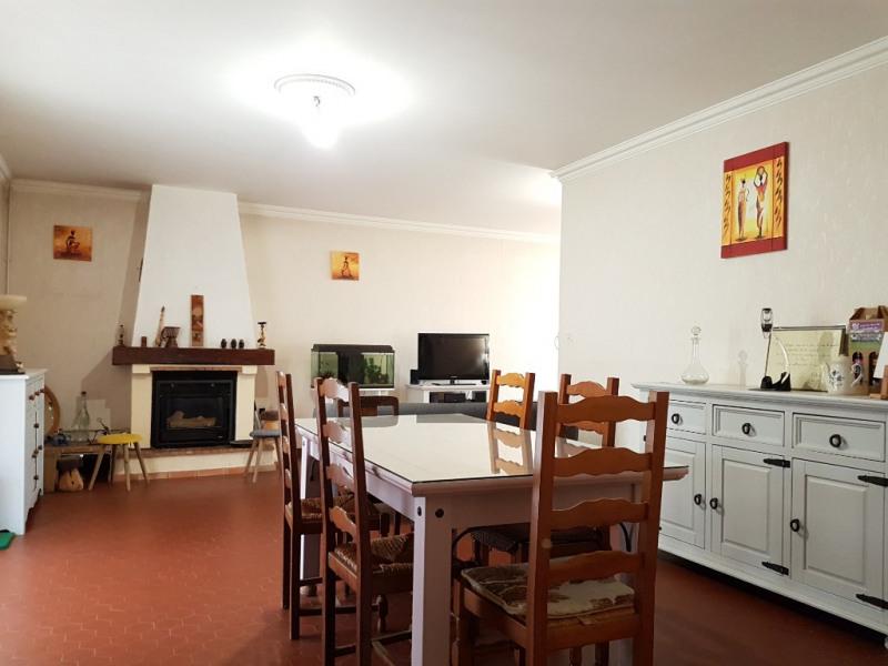 Vente maison / villa Aire sur l adour 145000€ - Photo 3