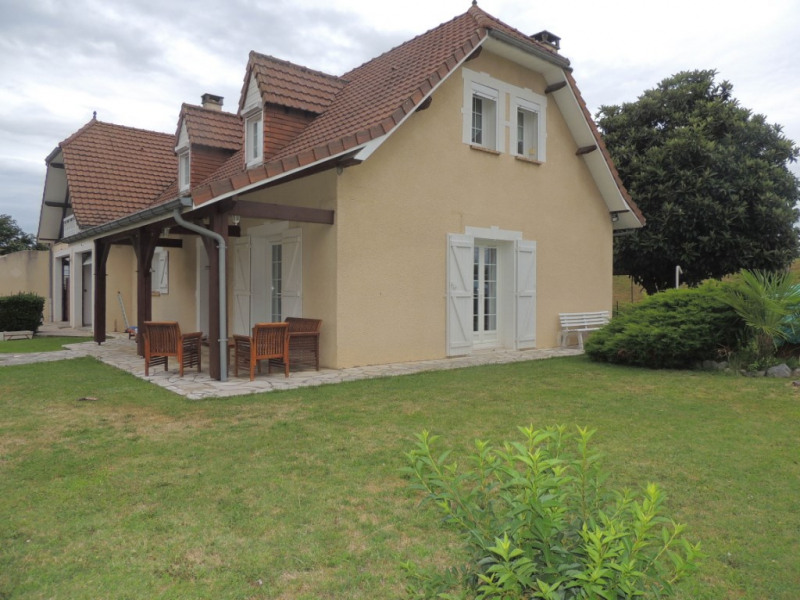 Sale house / villa Lescar 351 000€ - Picture 1