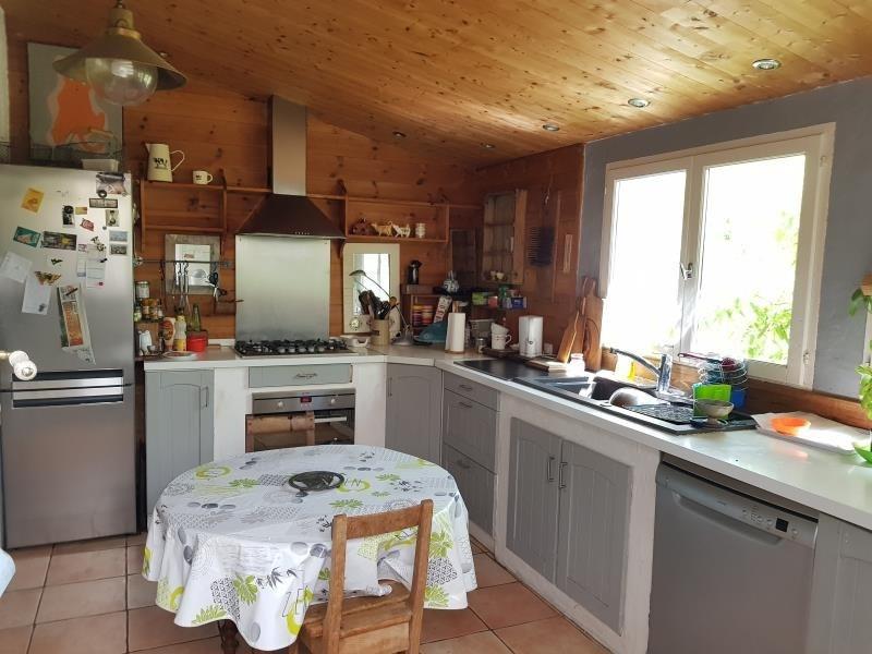 Deluxe sale house / villa Chatelaillon plage 555000€ - Picture 4