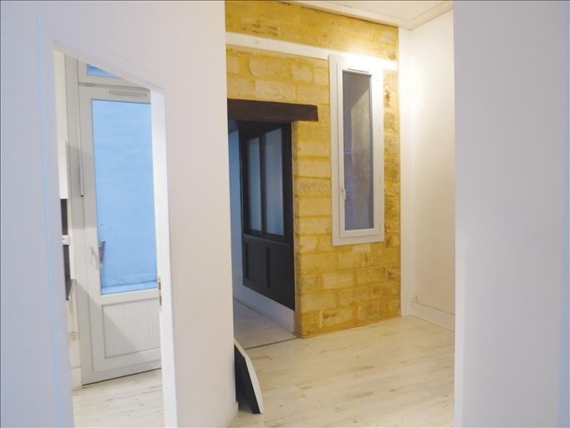 Sale apartment Montpellier 265 000€ - Picture 1