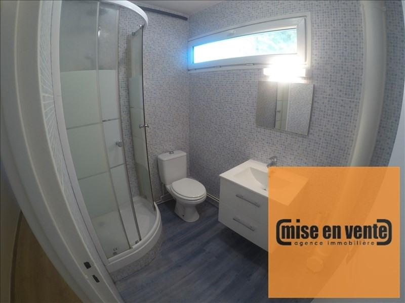 Vente appartement Chennevieres sur marne 145000€ - Photo 2