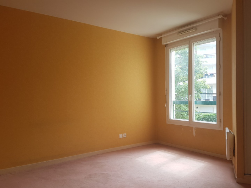 Sale apartment Le plessis-trévise 214 000€ - Picture 5