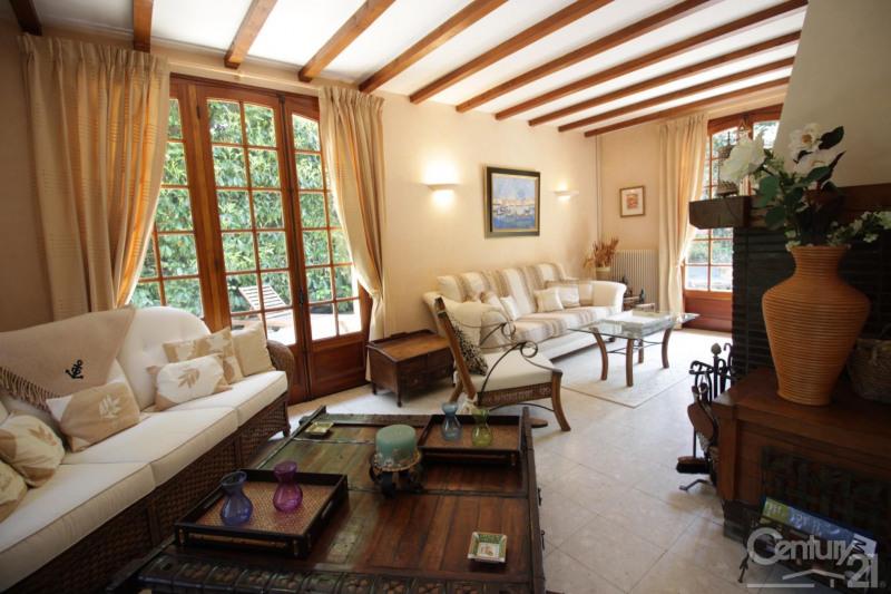 Revenda casa St arnoult 499000€ - Fotografia 2