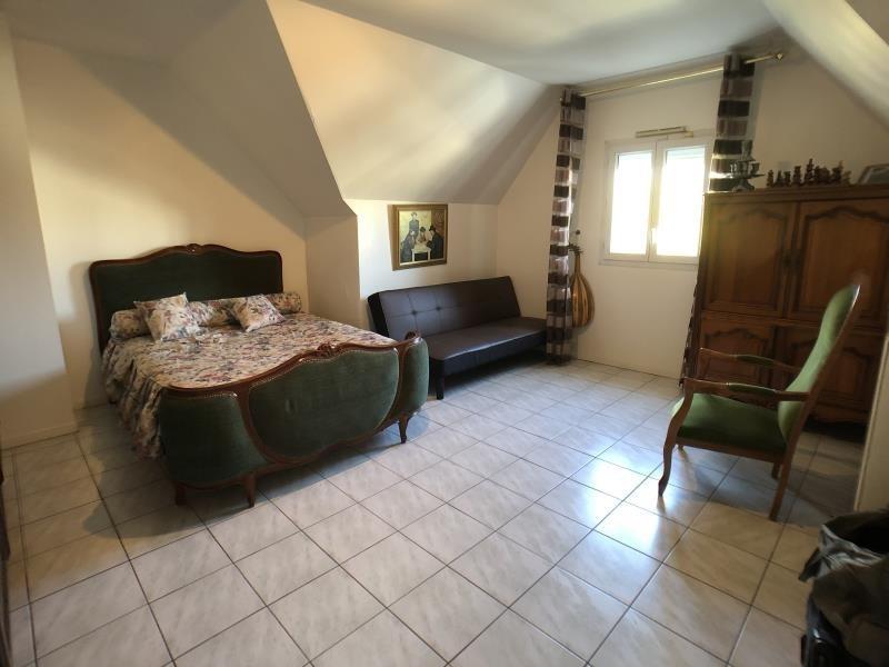 Sale house / villa Morsang sur orge 371700€ - Picture 7