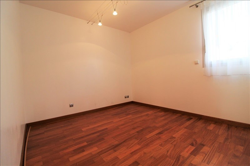 Vente appartement Voiron 215 000€ - Photo 2