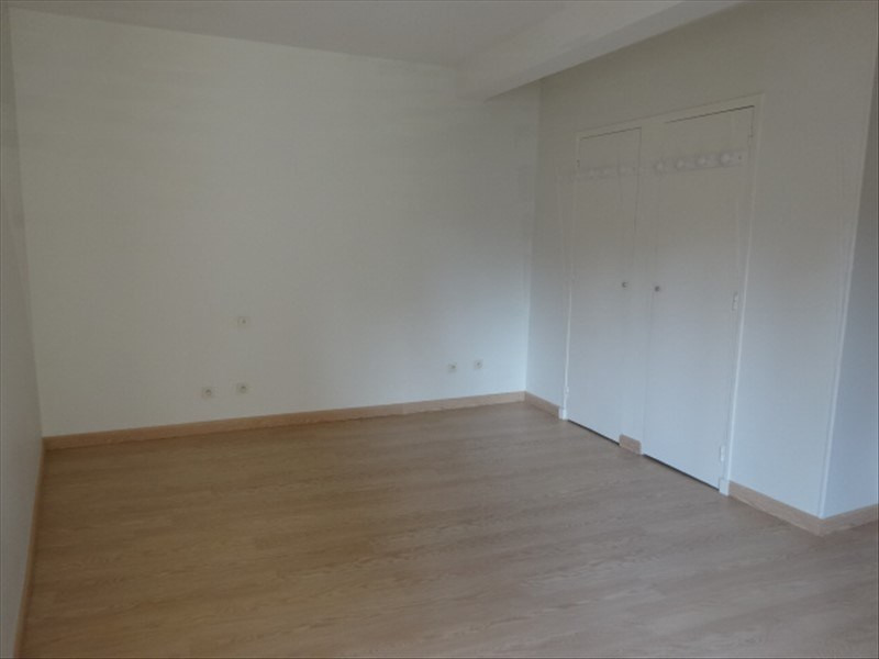 Vente appartement Toulouse 322000€ - Photo 7