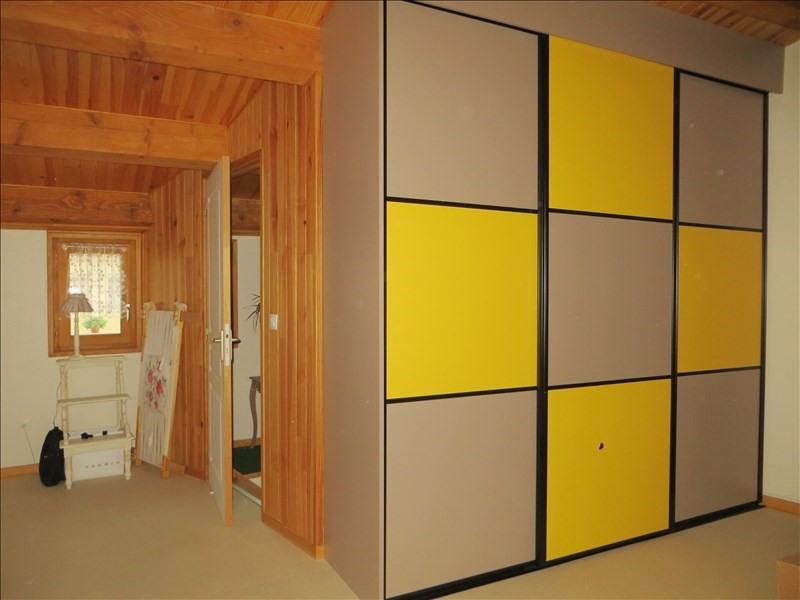 Sale apartment Le puy en velay 159500€ - Picture 10
