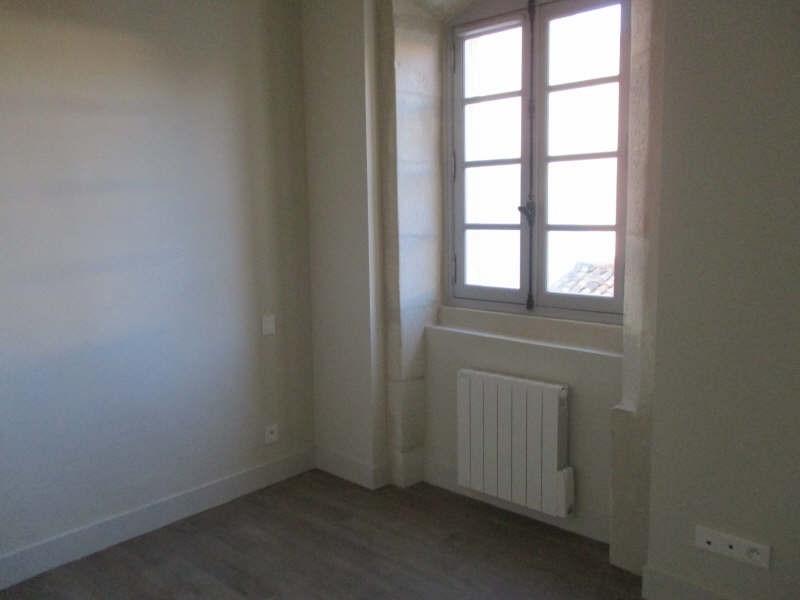 Affitto appartamento Nimes 965€ CC - Fotografia 9