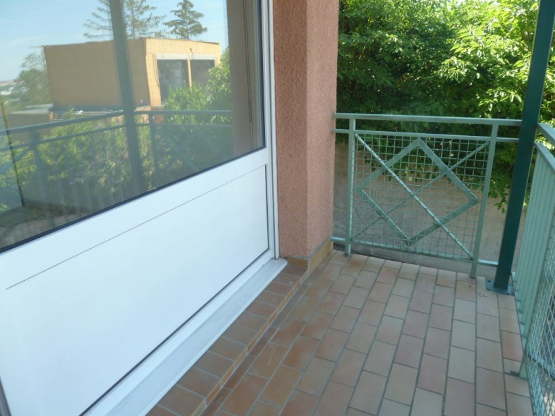 Location appartement Toulouse 477€ CC - Photo 3