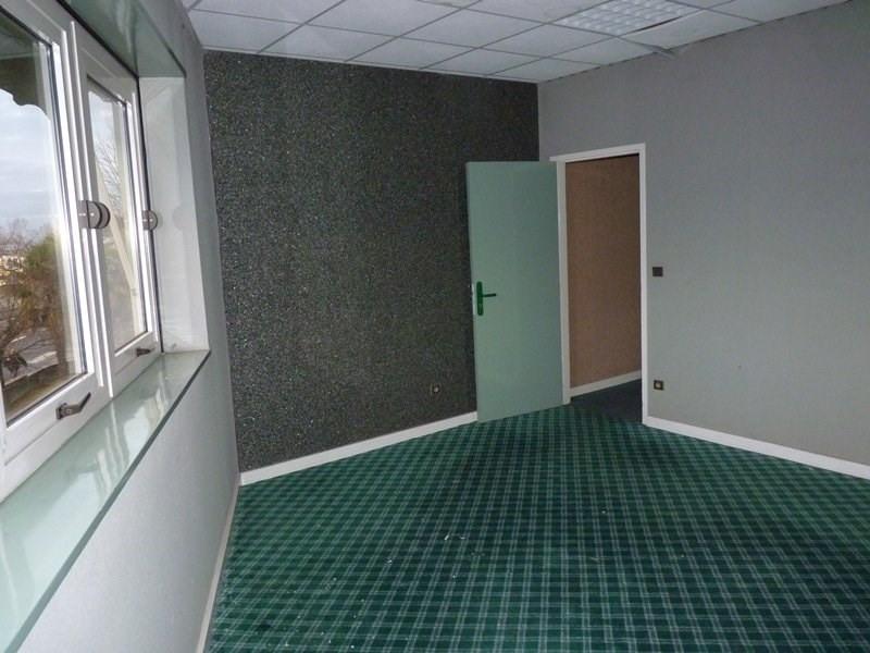 Rental empty room/storage Odos 7063€ CC - Picture 6