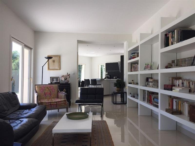 Vente maison / villa Senlis 1195000€ - Photo 2