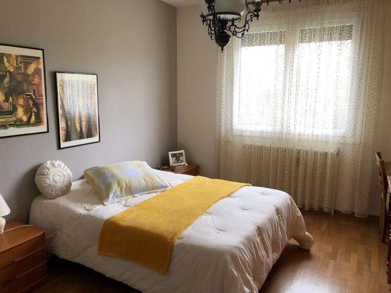 Vente maison / villa Ramonville saint agne 449000€ - Photo 5