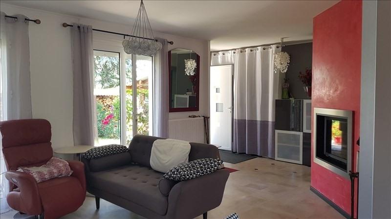 Venta  casa Smarves 249900€ - Fotografía 2
