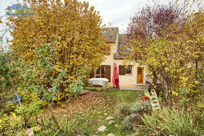 Sale house / villa Villemoisson sur orge 339000€ - Picture 12