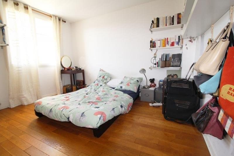 Sale house / villa Maurepas 327500€ - Picture 6